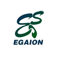 egaion