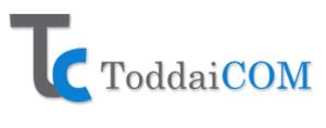 toddaicom-logo.jpg
