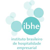 logotipo IBHE opção 1 210709