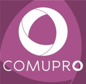 LogotipoCOMUPRO