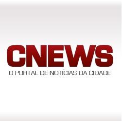 Programa CNews entrevista Gustavo Marinho, Vector