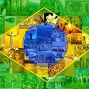 Artigo: O Melhor do Brasil é o Brasileiro