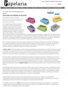 Maped_Revista da Papelaria_julho2017