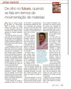 Revista LogWeb_Outubro_Artigo Norival_Pag 43