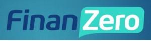 Logotipo em BAIXA