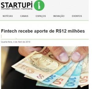 FinanzeroStartupIabr2018