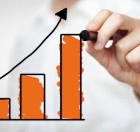 Full Time anuncia próximos passos e contrata novos executivos para atuar em áreas estratégicas