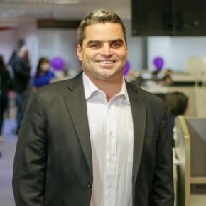 Nota à imprensa: Full Time contrata novo executivo para atuar na gestão de Recursos Humanos e Qualidade